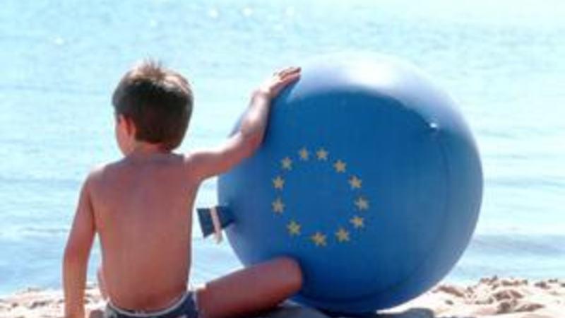 Europe in My Region II_300x194