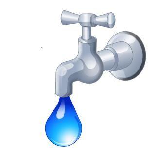 vannkrane