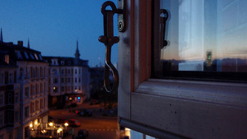 Aarhus - flickr - mononom_300x225