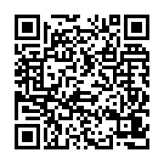QR kode for bestilling av treningskort