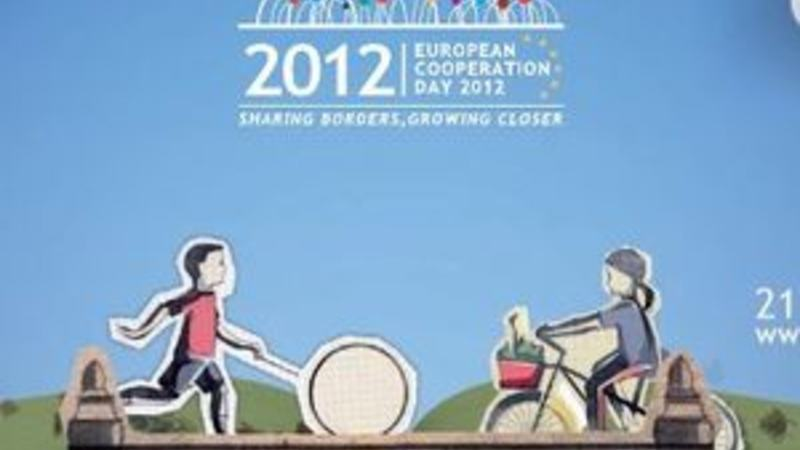 European Cooperation Day[1]_300x300