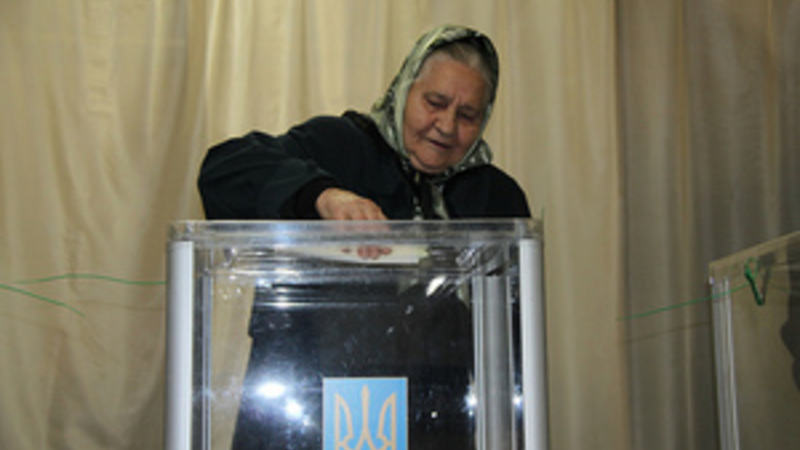 Ukraine Elections - flickr - oscepa_300x200