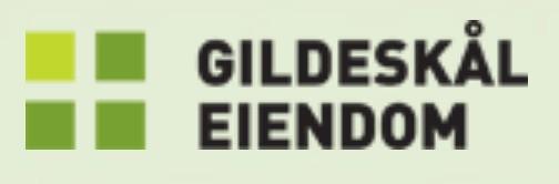 Gildeskål eiendom