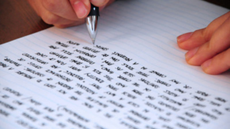 Writing - jjpacres - flickr_300x199