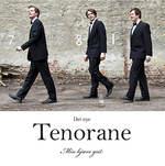Dei nye Tenorane_minkjæregut
