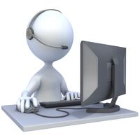 stick_figure_customer_service_800_2051_200x200