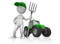 farmer_with_tractor_800_5086_200x150