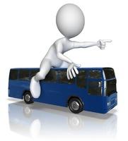 bus travel journey  800  9856