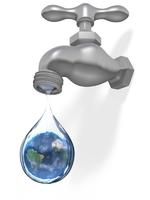 faucet_drip_earth_800_3454_150x200