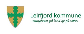 Leirfjord kommune - muligheter på land og på vann
