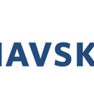 Ishavskystens logo