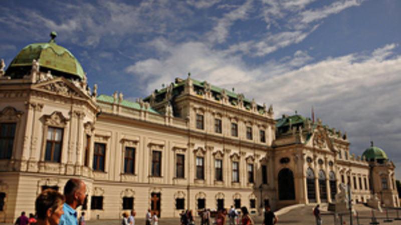 Vienna - Reijik - Flickr_300x199