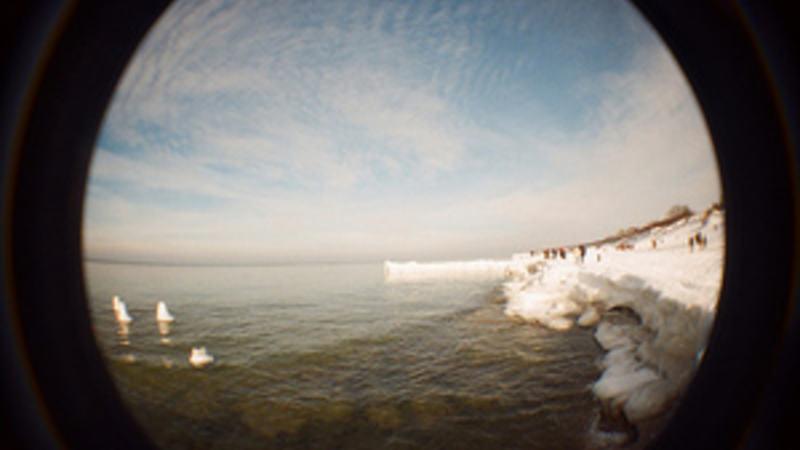 Baltic Sea - paralelan - Flickr_300x199
