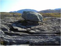 Lakhu nasjonalpark_199x150