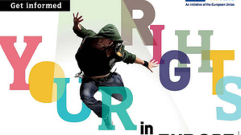 Youth on the move - Flickr - EU Social_300x212