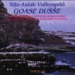Goase Dusse