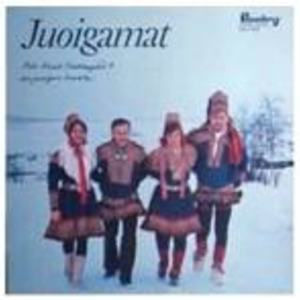 Juoigamat_150x147