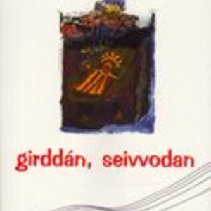 GIRDDAN, SEIVVODAN