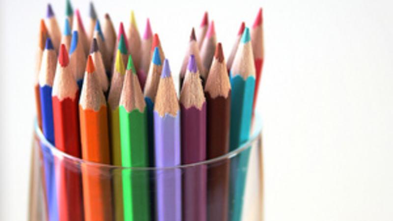 Diversity - Doug88888 - Flickr_300x214