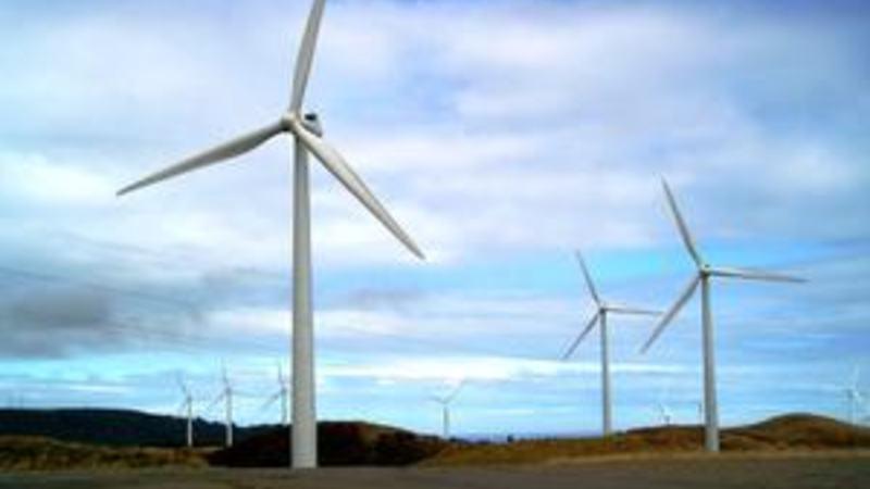 Wind mills_300x210