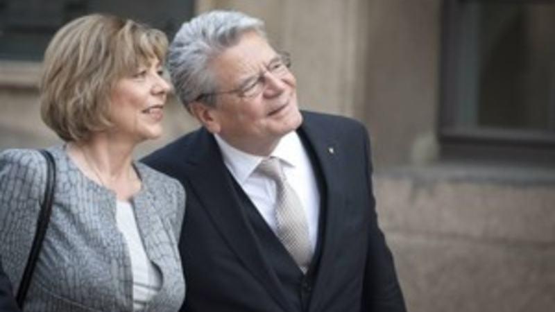 Gauck - Bundesregierung - Denzel_300x200