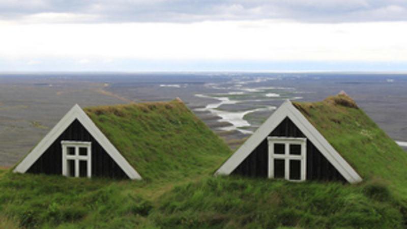 Iceland -  Danny Nicholson - Flickr_300x200
