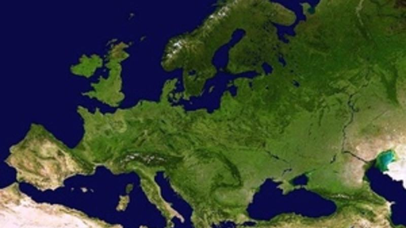 Europe - Albertane - Flickr_300x227