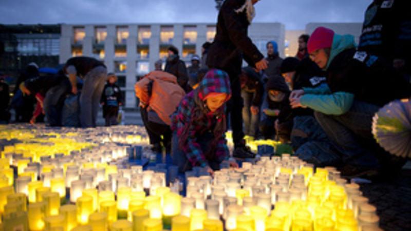 Earth Hour Global - Berlin - Flickr_300x200