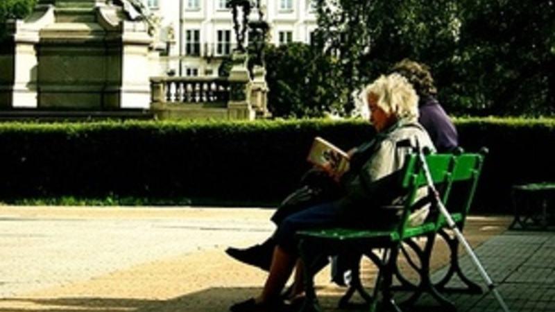 Old People - Milom - Flickr_300x234