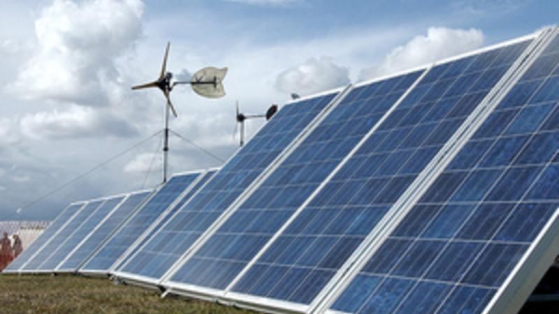 Renewable Powerplant - orangejon - flickr_300x229