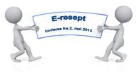 E-resept