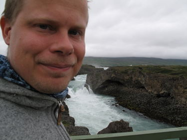Ari-Pekka Lahti