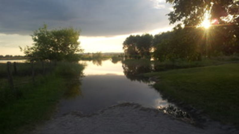 Climate Change - Flooding_300x225