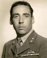 Jan Baalsrud