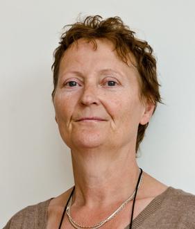 Liv-Heidi Breivik_web.jpg