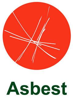 Asbest 3
