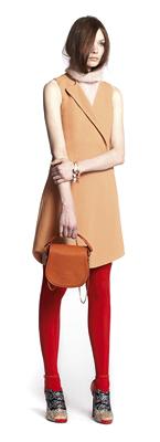 2da54b65 IN magasinet : CARVEN – fransk luksus av beste merke