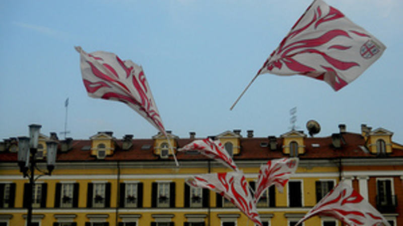 Cuneo Italy - Flickr_300x230