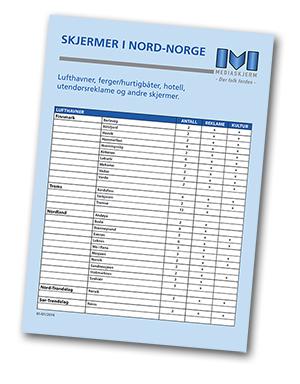SkjermerNNorge-Mediaskjerm2-300.jpg