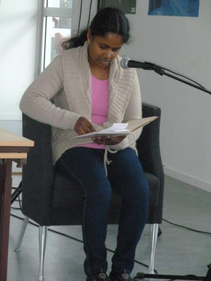 Morsmålsdagen 2014 1