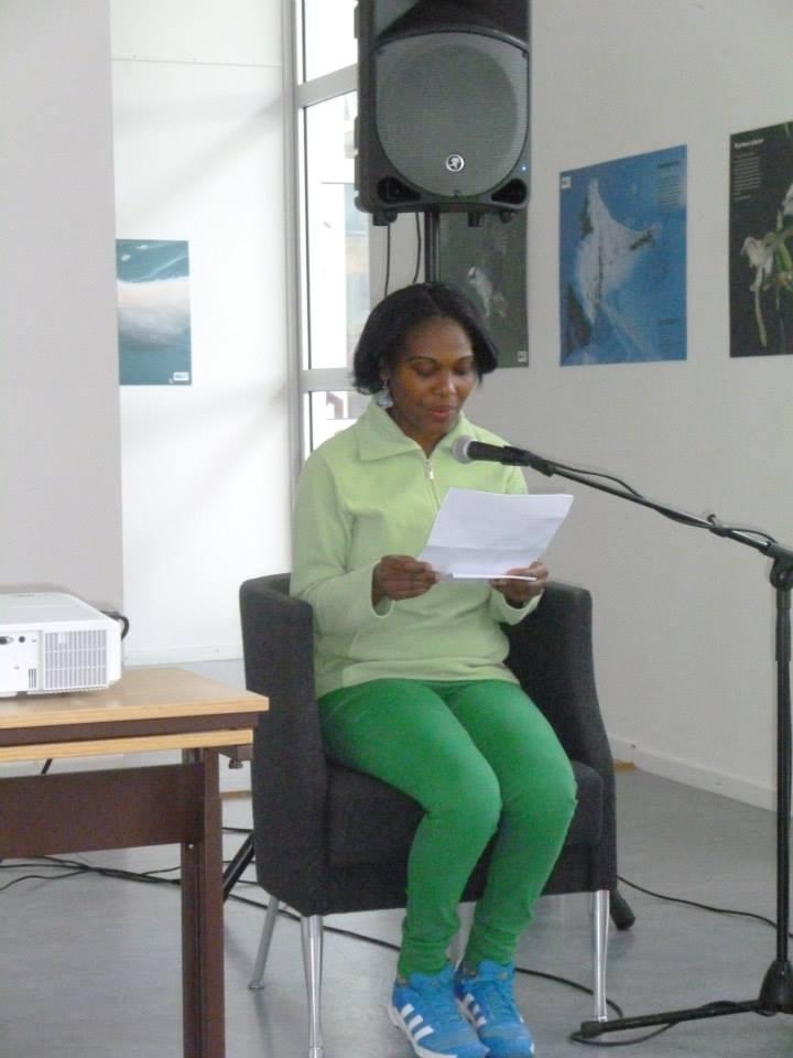 Morsmålsdagen 2014 2.jpg