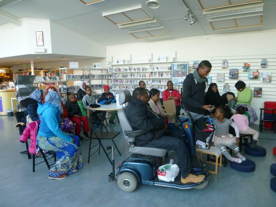 Morsmålsdagen 2014 5.jpg