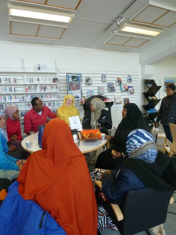 Morsmålsdagen 2014 6.jpg