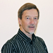 Petter Kjærnes, prosjektleder_75x75.jpg