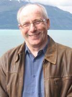 Harald Gaski