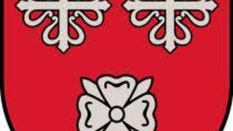 Rauna Coat of Arms