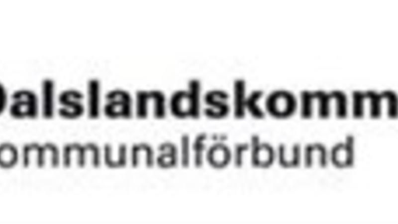 logo_dalsland