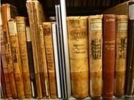 Ebøker_200x150