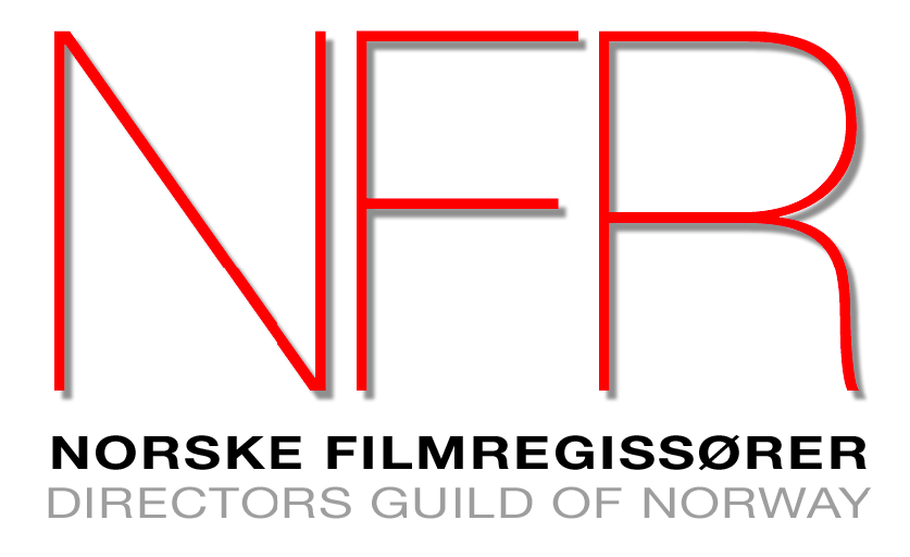 NFR logo.png