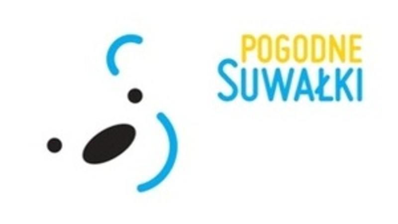Suwalki Logo_300x183
